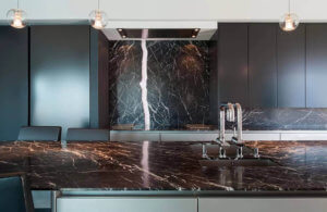 Marble and Granite Cleaner